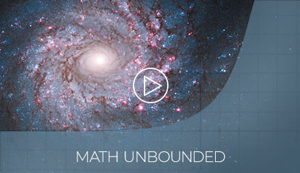 Math Unbounded